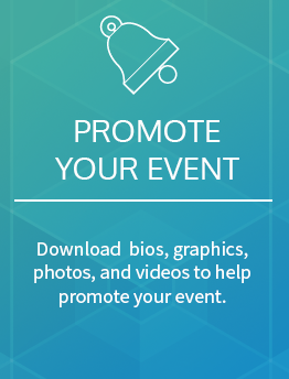 promote-your-event