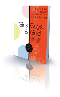 Girls, Guys, & God: The FYWO/FYMO Talk Guide for Teens (Free Download)