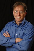 Jeff Feldhahn