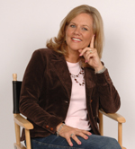 Lisa A. Rice