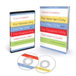 Only Series DVD & PG_3d