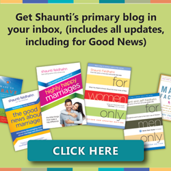 Primary-Blog-Sign-up
