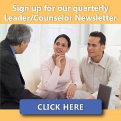 Sign-up-Leader-Newsletter