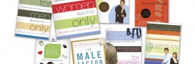 12 Books A-Bargain and Free Gift Ideas
