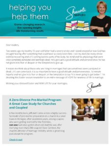 Newsletter Hope for Newness of Life in Marriage  April 2015_Page_1