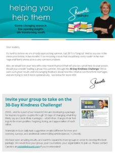 Newsletter Sneak Peek At My New Book! Leader May 2015_Page_1