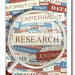Survey-Methodology-Summary