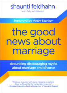 GoodNewsAboutMarriage Image