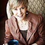 Dr. Julie Slattery