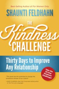 Kindness Challenge Cover.indd