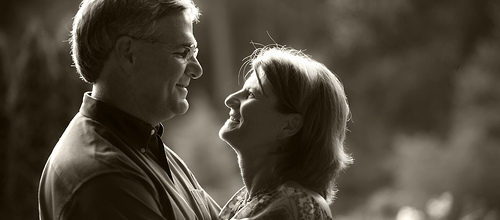3 sentences that can change our perspective on marriage and commitment