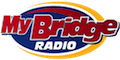 My Bridge Radio: