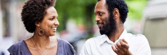 Guys wonder: do compliments really matter?Three things your wife is secretly thinking:
