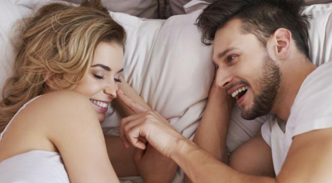 Секс семейные пары новороссийск