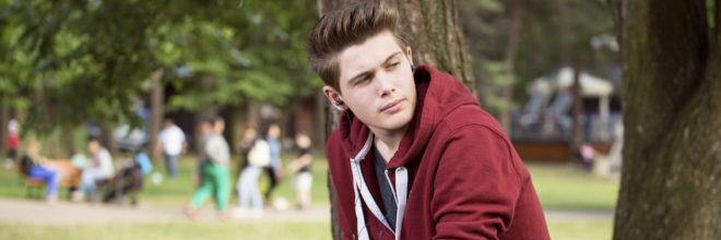 Moms: 4 things your son secretly wishes you knew about his temptations