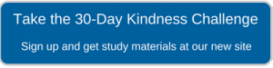 Take the 30-Day Kindness Challenge