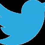 Twitter_bird_logo-300x242