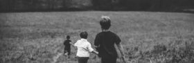 Two Practical Ways to Encourage Your Sons