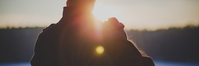 Husband-Speak: How to Transform His World With Your Words