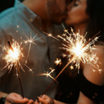5 Steps to Make Your Marriage Explode Shaunti Feldhahn