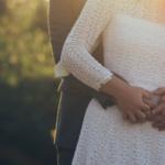 Shaunti feldhahn second marriages success