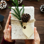 The Most Important Gifts You Can Give This Season Shaunti Feldhahn