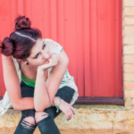 3 Things to Remember With Your Drama Queen Daughter