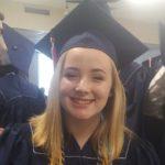 graduation Shaunti feldhahn