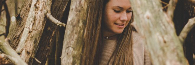 5 Easy Ways a Dad Can Connect With His Teen Daughter's Heart