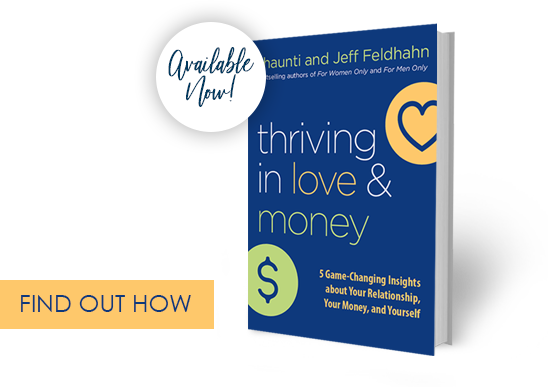 thrivingloveandmoney