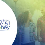 Introducing Thriving in Love & Money - Discussion Guide and Course by Jeff & Shaunti Feldhahn - thriveinloveandmoney.com