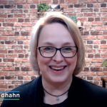 We're Creating an Amazing New Resource - Shaunti Feldhahn