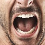 How To Tame Your Temper When You're About To Lose It - Shaunti Feldhahn