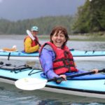 """Put The """"Fun"""" Back in Your Marriage - Guest Post by Jill Savage"""