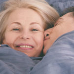 Sex Creates A Powerful Connection With Your Man's Heart - Shaunti Feldhahn