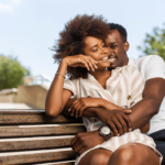 Four Phrases Your Wife Would Love To Hear From You