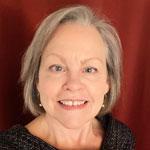 Beth Peazzoni