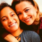 All the Mommy Ladies: What You Said About Being a Mom - Shaunti Feldhahn