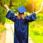 A Letter To Our 2021 Graduating High School Seniors - Katie Kenny Phillips