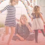 How I Stopped Yelling at My Kids - Crystal Paine
