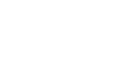 Shaunti & Jeff Feldhahn logo